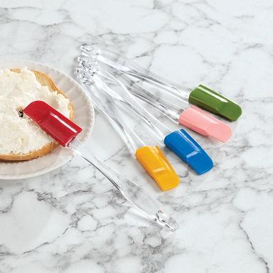 Kitchen Gadgets Promo
