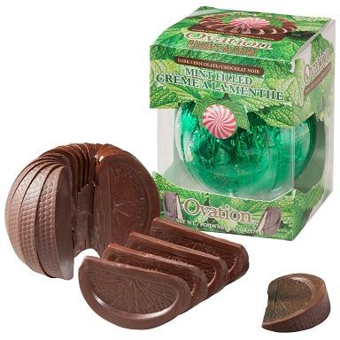 Shop Chocolates