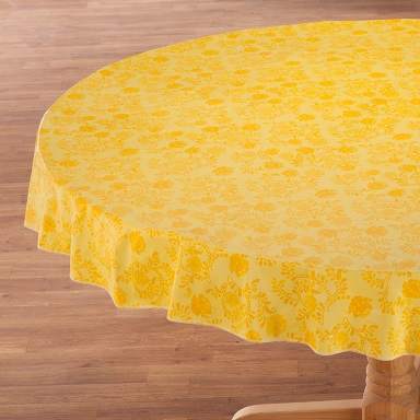 Table Covers Promo