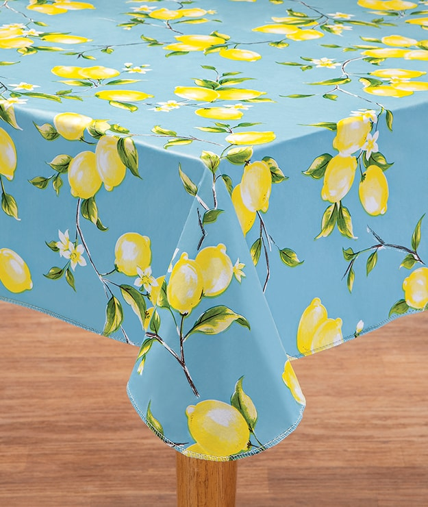 Table Covers BOGO 25%