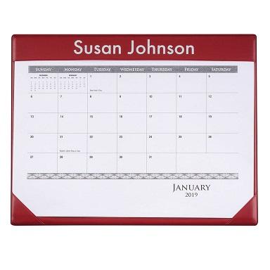 Shop Desk Calendars