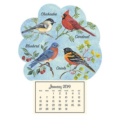 Shop Magnetic Calendars