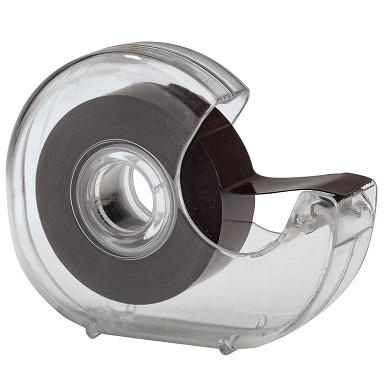 328990 Magnet Tape