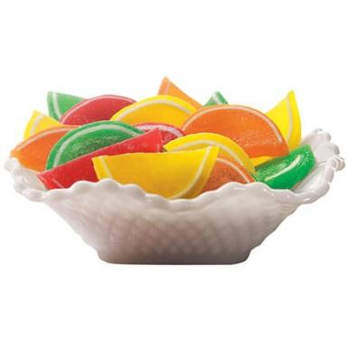 Shop Sugar Free Candy