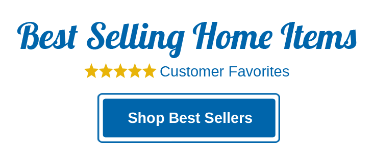 Best Selling Home