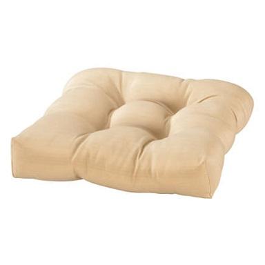 Shop Chair & Stool Cushions
