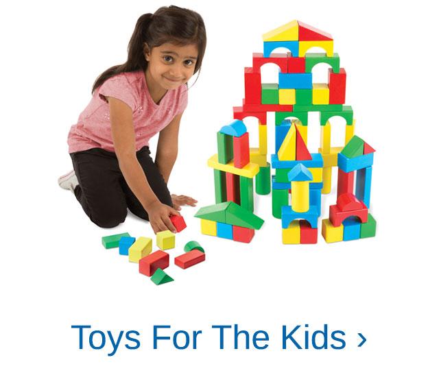 MK_03_25_20_Toys.jpg