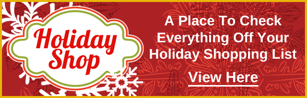 2018 Holiday Center - Enter Here