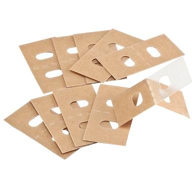 332518 Vertical Blind Repair Tabs - Pack Of 10