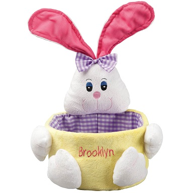 Shop Easter Baskets & Toys