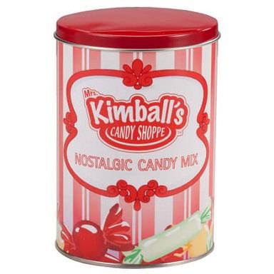Shop Nostalgic Candy
