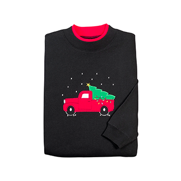 Shop Christmas Clothing