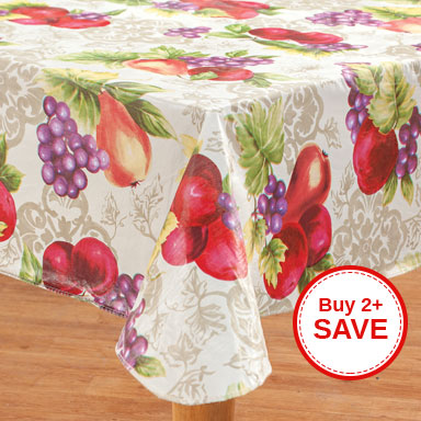 Shop Table Covers Promo