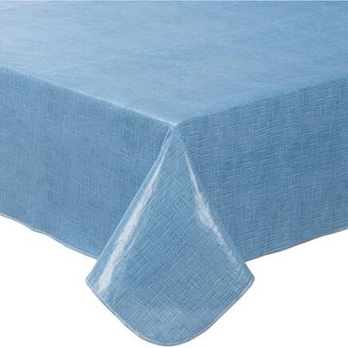 Shop Drop Tablecloths