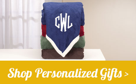 Personalized Gifts - Shop Now