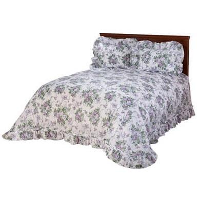 Shop Pattern Comforters