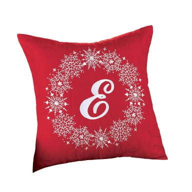 Shop Personalized Christmas Products