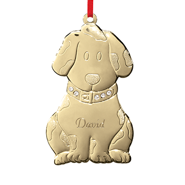 pets & animals ornaments