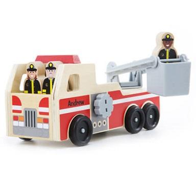 Shop Toy Vehicles