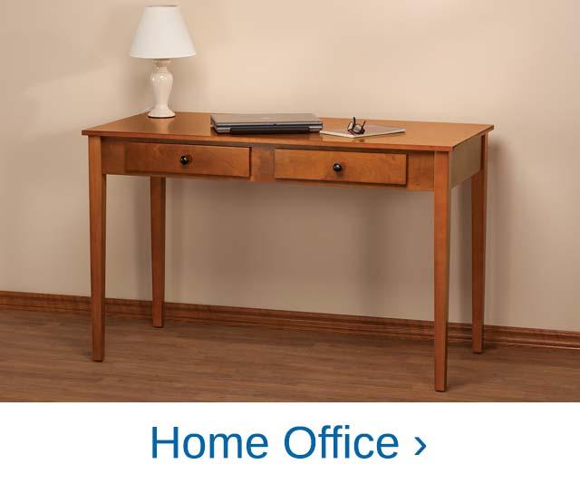 MK_03_25_20_Home_Office.jpg