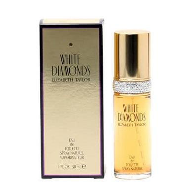 Shop Perfumes