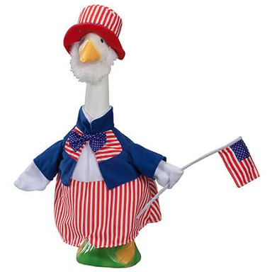 Shop Goose Outfits