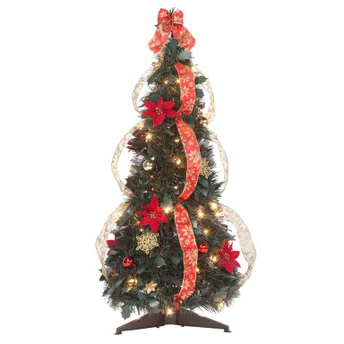 Trees › - Christmas Home Décor - Miles Kimball