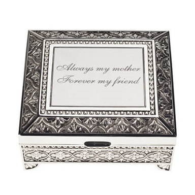 Shop Personalized Gifts for Her