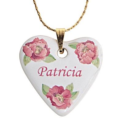Shop Personalized Jewelry