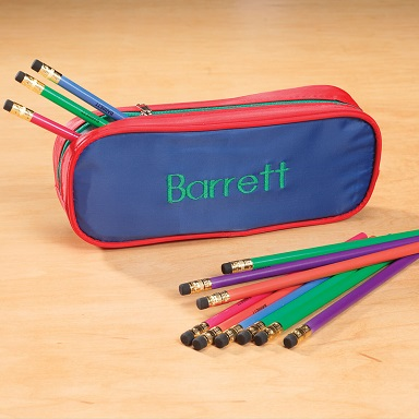 Back to School Promo buy 2 save 15%