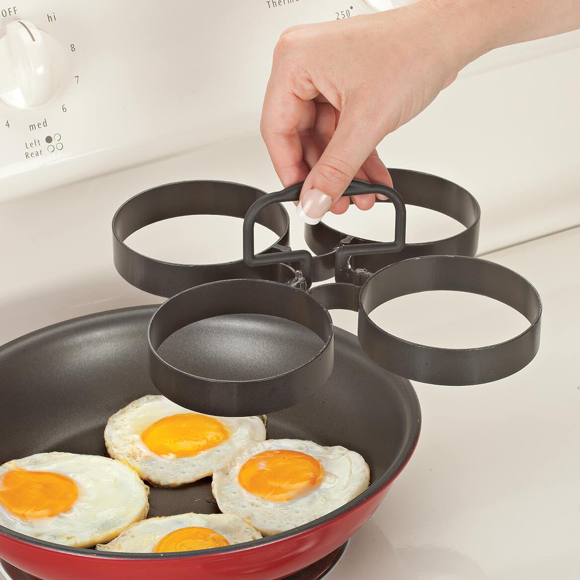 Egg Ring Set-302635