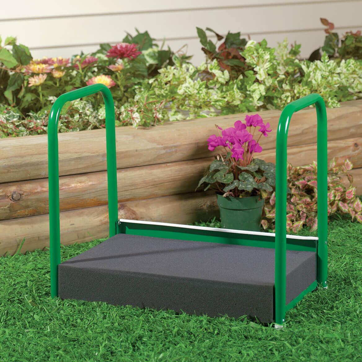Gardeners Knee Rest-302723