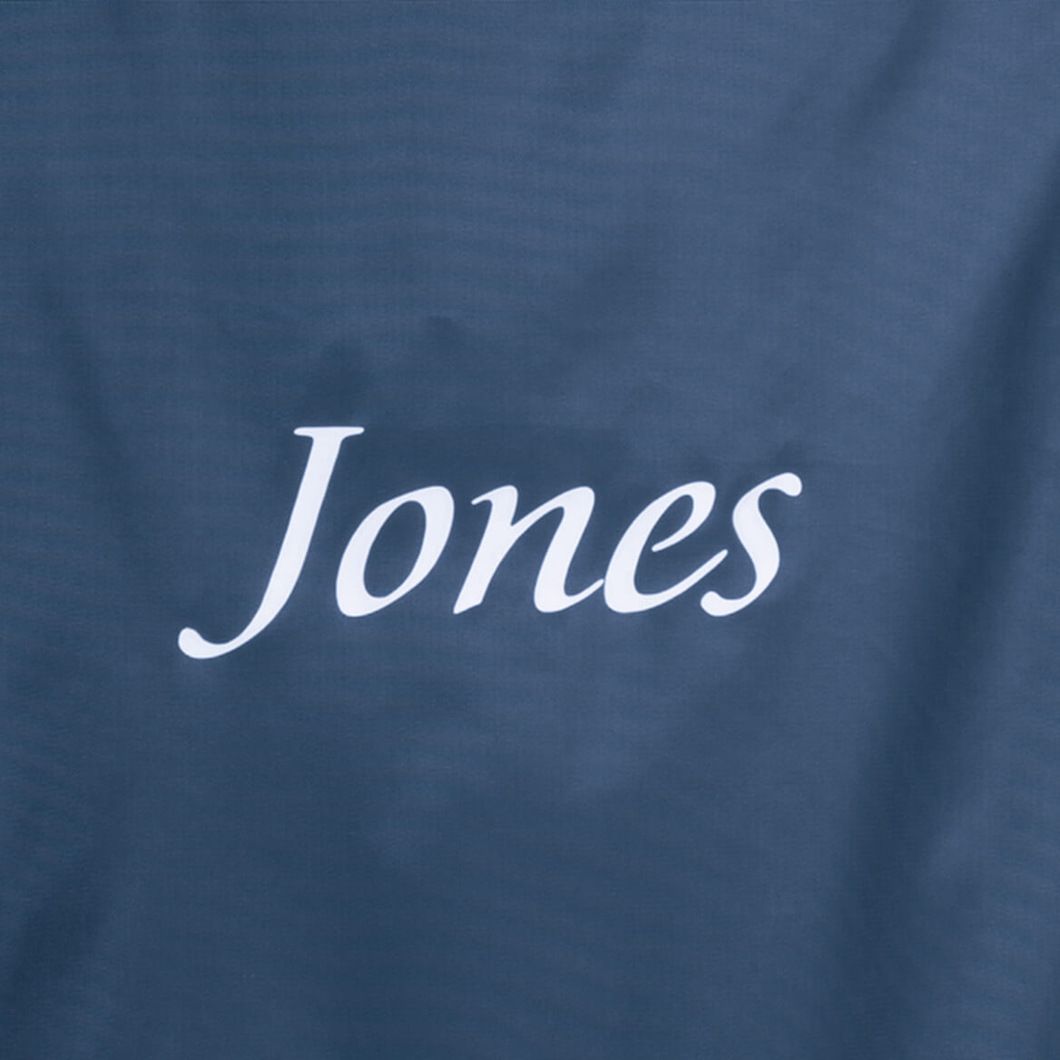 Personalized Garment Bag Monogrammed Garment Bag Miles Kimball
