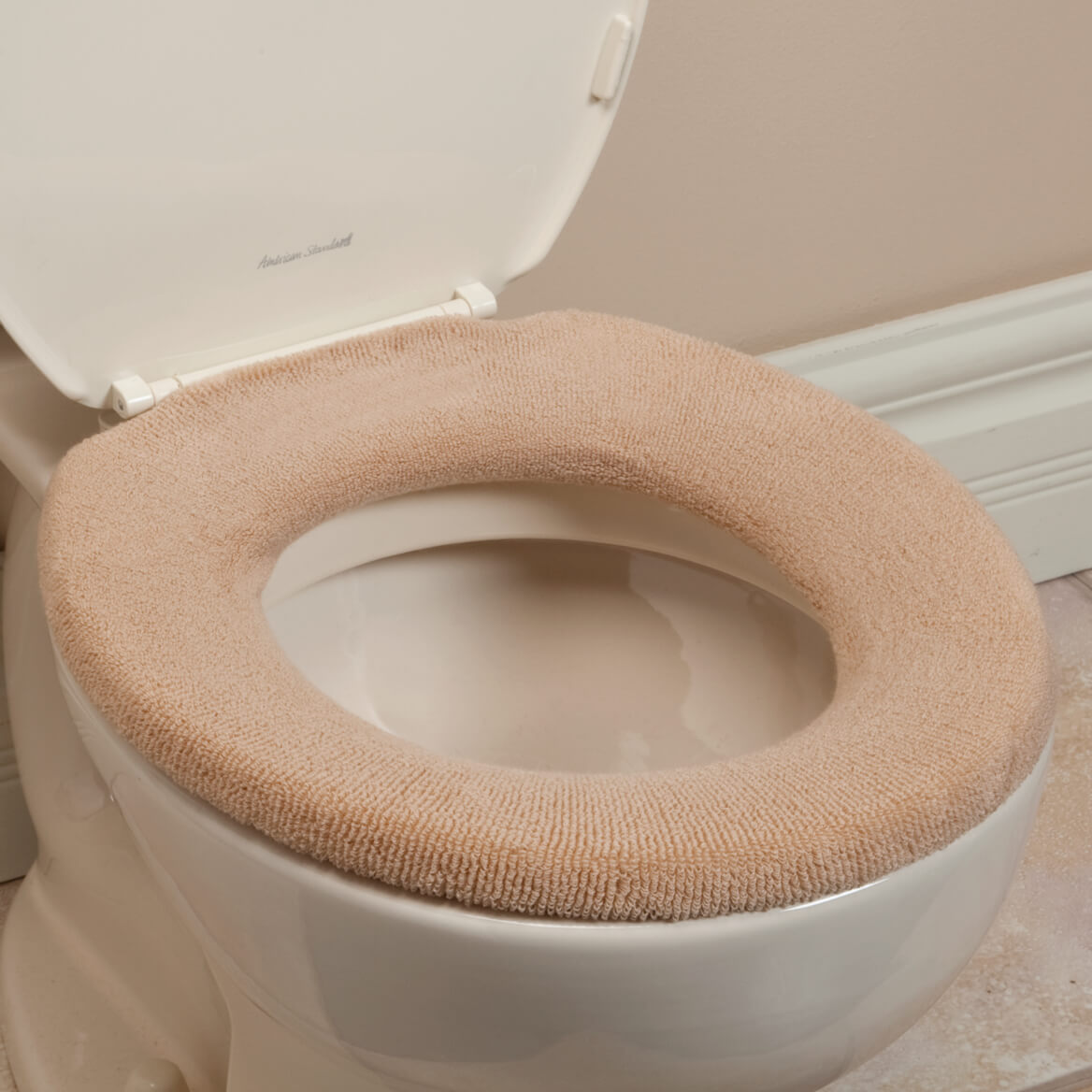 Toilet Seat Covers-303457