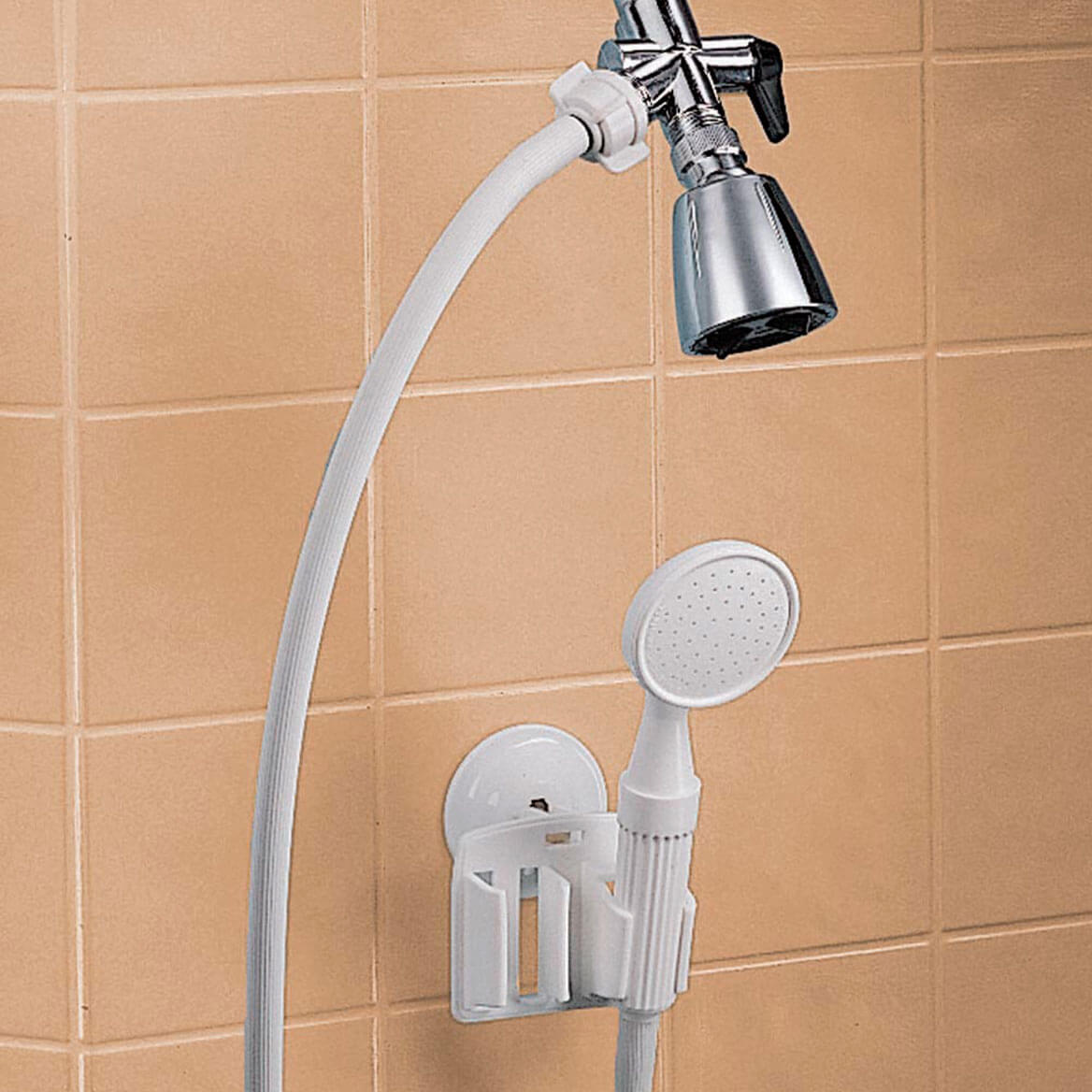 hand held shower detachable held shower sprayer shower 29556
