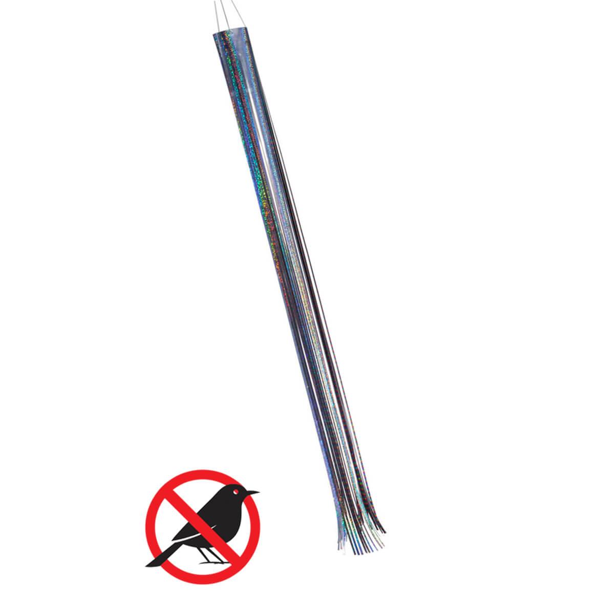 Bird Scarer Wind Sock by Scare-D-Pest™-304645