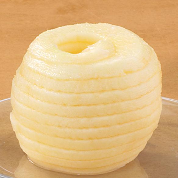 Apple Peeler/Corer/Slicer-304735