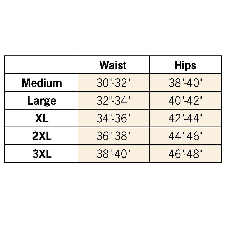 Tummy Shapewear-305121
