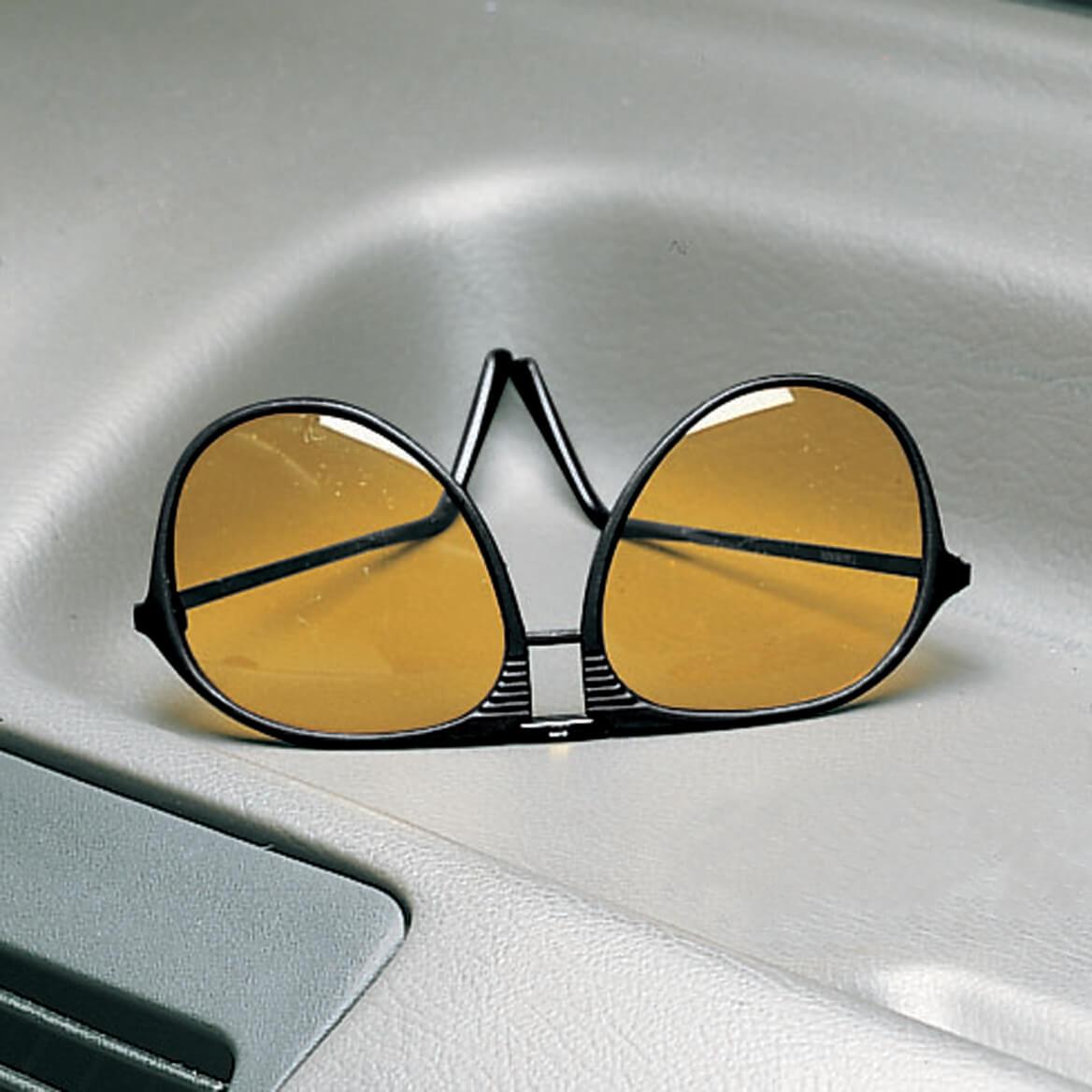 33e05d966bdc Aviator Night Driving Glasses-305680 Aviator Night Driving Glasses-305680