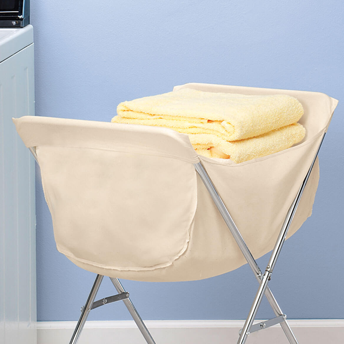 Laundry Cart Liners-310108