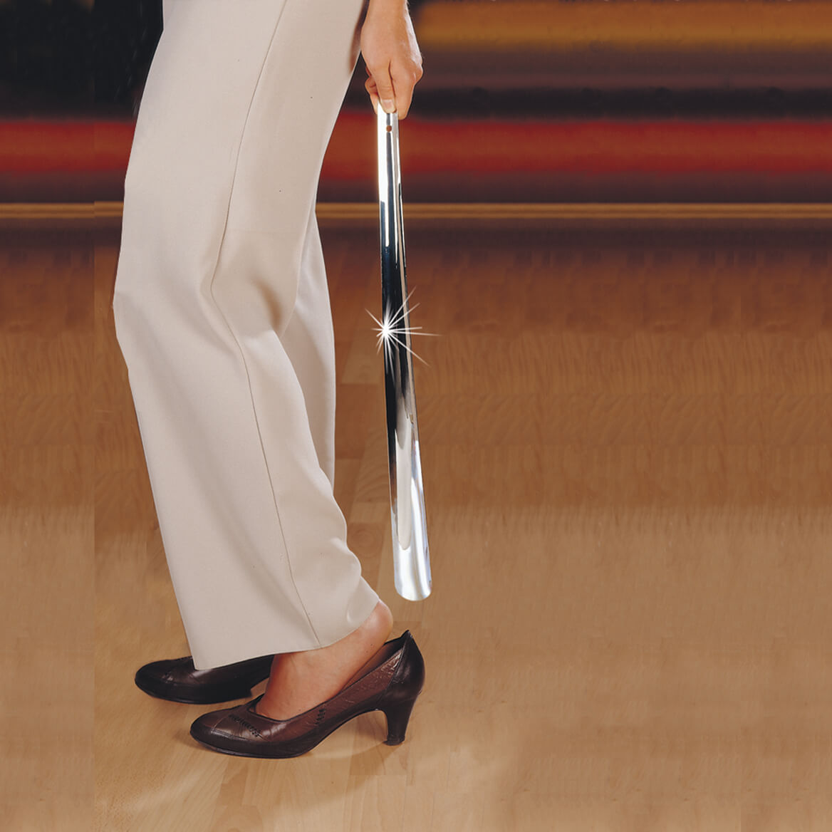 Extra Long Shoe Horn-310268