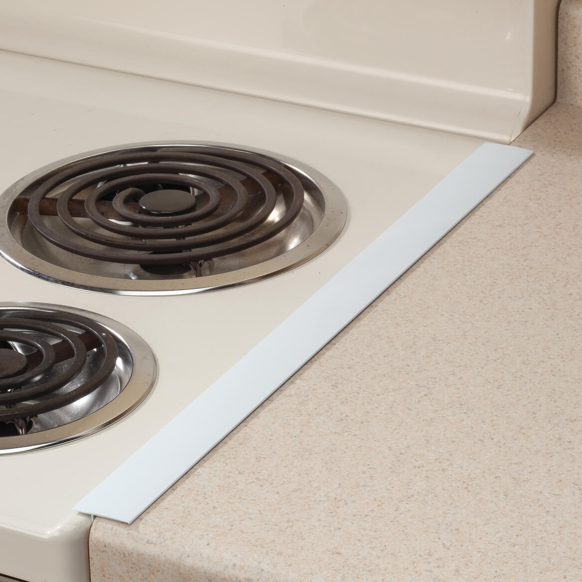 Gap Cap For Stoves-310745