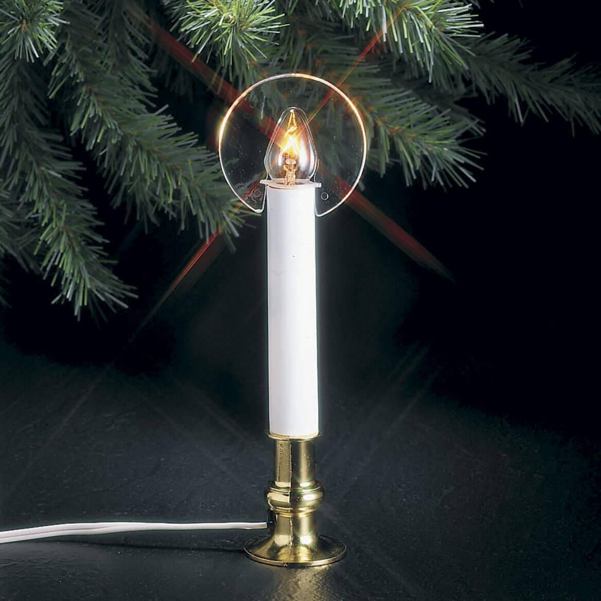 Sensor Candle-310842