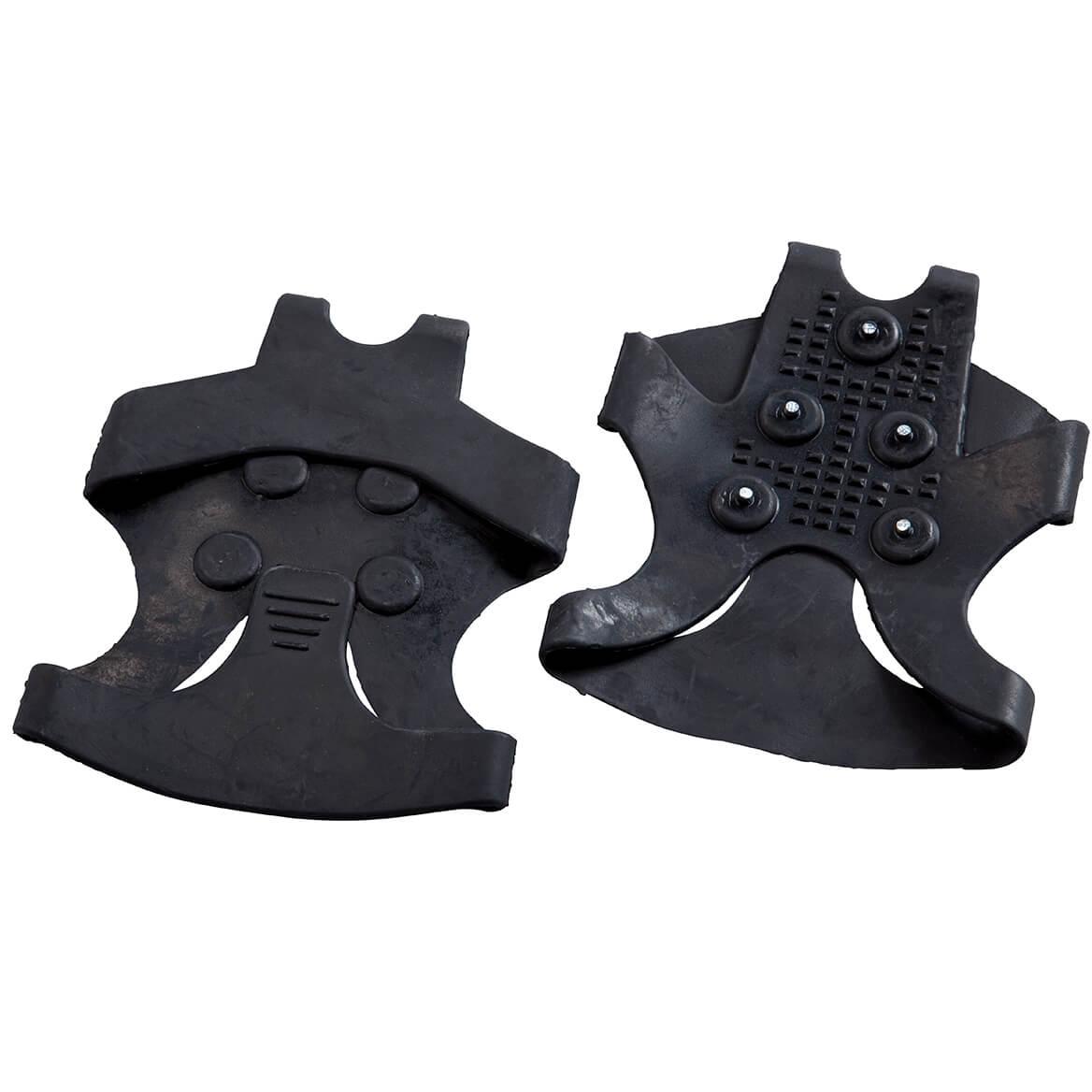 ShoeIce Cleats-310853