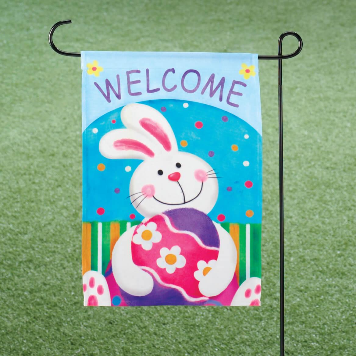 Mini Banner Easter-311455