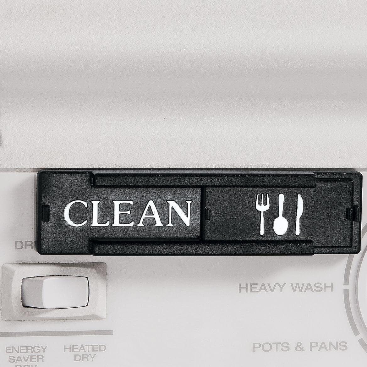 Dishwasher Reminder-311690