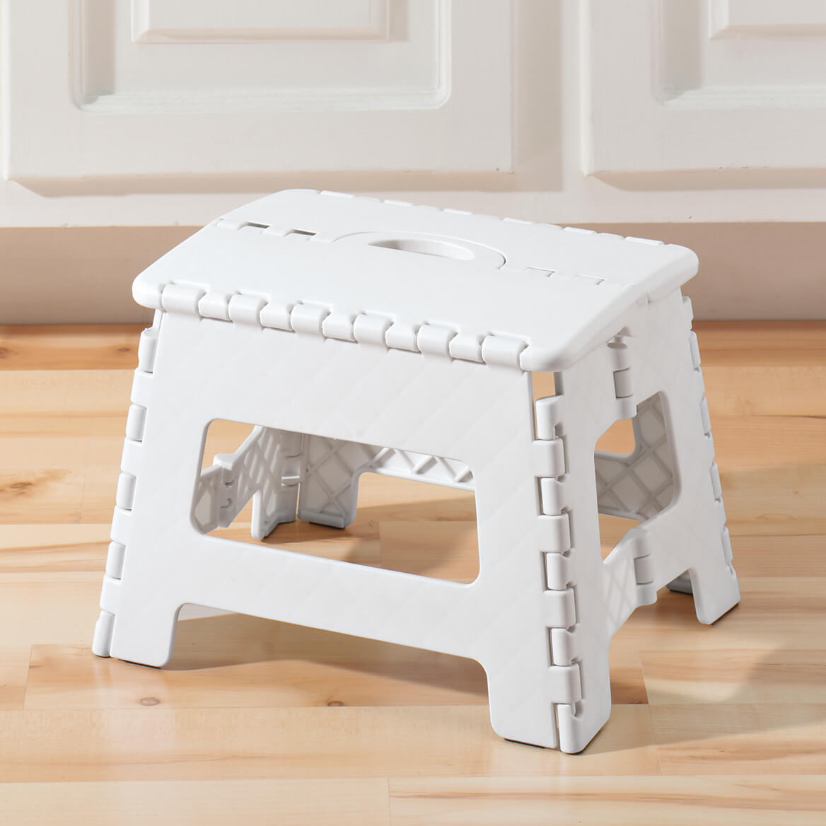 Super Folding Step Stool Ocoug Best Dining Table And Chair Ideas Images Ocougorg