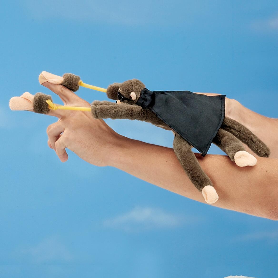 Flying Monkey-326000