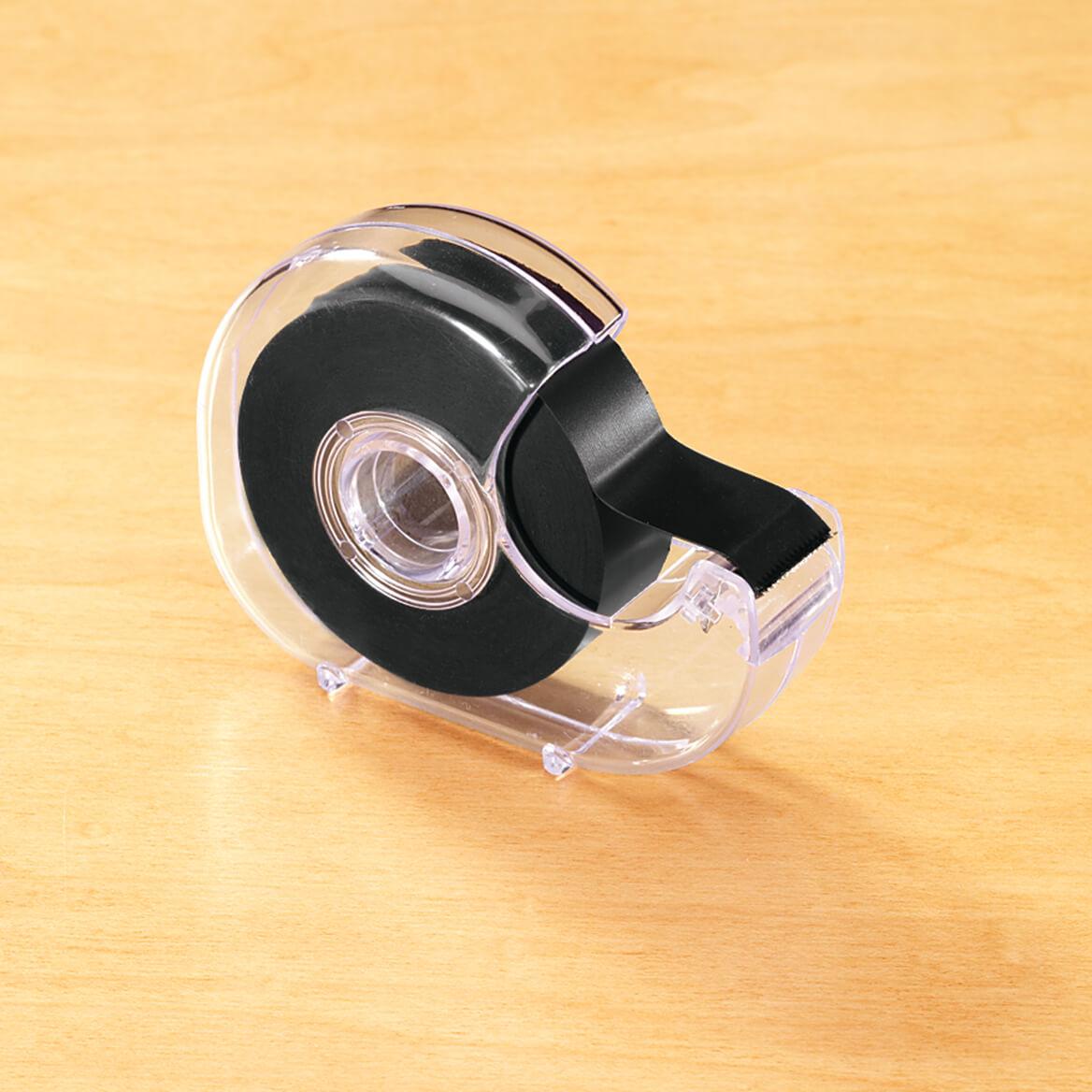 Magnet Tape-328990