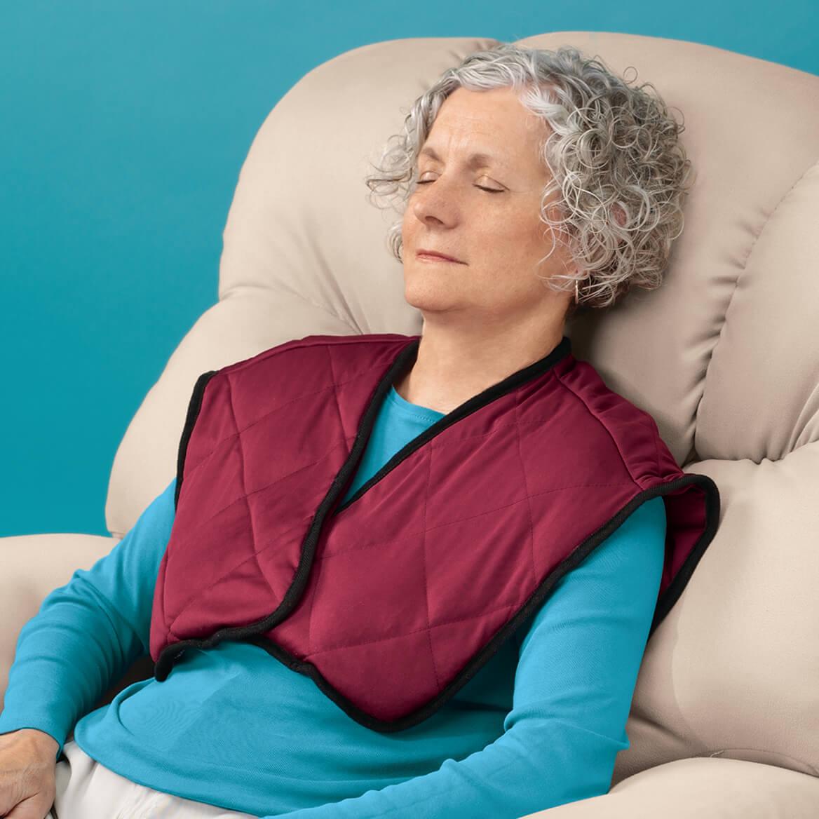 Therapeutic Hot/Cold Wrap-331121
